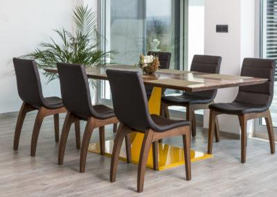 stůl1